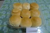 COSTCO食物、bistro88、小洁、陶板屋、唯亞森、余家刀切麵:18.JPG