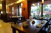 蝴蝶機及週邊、立發日本料理、冰滴咖啡壺、DIR-635:18.JPG
