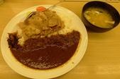 松屋、大阪歷史博物館、大阪天守閣:06.JPG