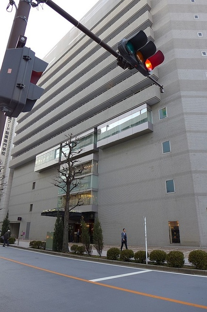 53.JPG - 白色戀人公園、一幻拉麵、PLUMM HOTEL YOKOHAMA、橫濱牛角吃到飽