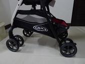 推車、玩具、嬰兒床、尿布墊、奶瓶:05.JPG