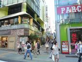 東京流浪十三天--DAY9 (五):1356367399.jpg