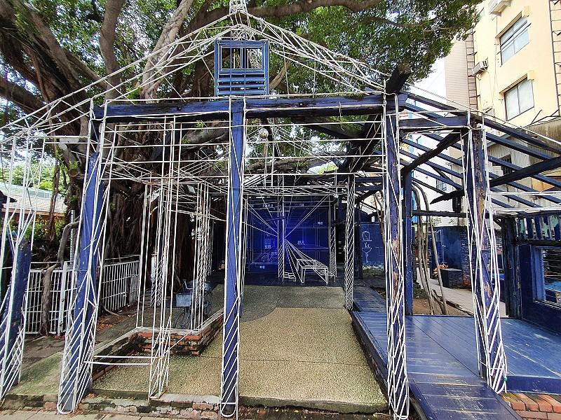 希諾奇檜木博物館、六扇門火鍋、正官庄、藍晒圖、卓也藍染、陶作坊:63.jpg
