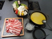 隱鍋、星野肉肉鍋、陶作坊點數兌換、咖啡膠囊:10.jpg