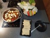 隱鍋、星野肉肉鍋、陶作坊點數兌換、咖啡膠囊:13.jpg