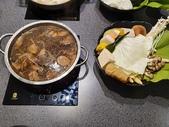 隱鍋、星野肉肉鍋、陶作坊點數兌換、咖啡膠囊:17.jpg