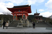 現代與傳統京阪七日遊ADY2(二):1192238448.jpg