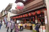 現代與傳統京阪七日遊ADY2(二):1192238485.jpg