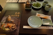 蝴蝶機及週邊、立發日本料理、冰滴咖啡壺、DIR-635:19.JPG