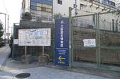 松屋、大阪歷史博物館、大阪天守閣:09.JPG