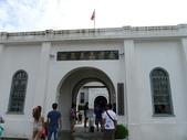 獄政博物館、檜意森活村、左岸假期飯店:01.JPG