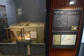 江戶東京博物館:58.JPG