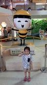 古坑綠色隧道公園、蜜蜂故事館、MLD台鋁、 日日燒 、喬合大飯店、MIOPANE  SOGO忠孝店:10.jpg