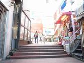 東京流浪十三天--DAY9 (五):1356367400.jpg