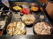 廚房有雞、Shabusato、石二鍋、陶板屋、滿玥軒、逐鹿炭火燒肉:21.jpg