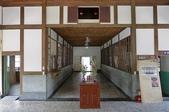 獄政博物館、檜意森活村、左岸假期飯店:17.JPG