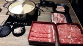但馬屋、J.S. Foodies Tokyo、三井outlet、綠宿行旅:17.jpg