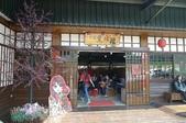 35甕缸雞、日月老茶廠、銀杏森林、豐年生態農場、聽濤園:01.JPG