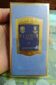 Fortnum & Mason、Floris、柯芬園、Harrods哈洛氏百貨:18.JPG