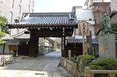 現代與傳統京阪七日遊ADY2(二):1192238412.jpg