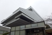 江戶東京博物館:04.JPG