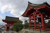 現代與傳統京阪七日遊ADY2(二):1192238450.jpg