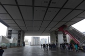 江戶東京博物館:11.JPG