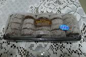 明新喜餅的甜點   義美珍珠奶茶雪糕:1364167351.jpg