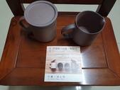 隱鍋、星野肉肉鍋、陶作坊點數兌換、咖啡膠囊:61.jpg