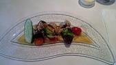 舒果、洋蔥、bistro88、翰林茶館、品田、沙淘宮菜粽、大勇街鹹粥:07.jpg