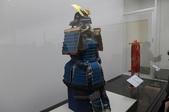 江戶東京博物館:26.JPG