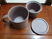 隱鍋、星野肉肉鍋、陶作坊點數兌換、咖啡膠囊:64.jpg