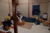 江戶東京博物館:33.JPG
