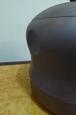 無印良品紓壓椅、乳膠枕、陶作坊、木頭象棋、牛頭牌碗、微波爐架、笛音壺、純鈦杯子吸管:32.JPG