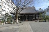 現代與傳統京阪七日遊ADY2(二):1192238414.jpg