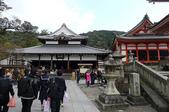 現代與傳統京阪七日遊ADY2(二):1192238451.jpg