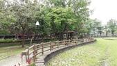 古坑綠色隧道公園、蜜蜂故事館、MLD台鋁、 日日燒 、喬合大飯店、MIOPANE  SOGO忠孝店:04.jpg