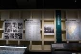 江戶東京博物館:88.JPG