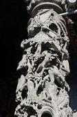 福美軒、祖師廟、三峽老街、鄭記豬血糕、金三峽、東道、福州師、陶瓷博物館、陶作坊、宜蘭土包仔:10.JPG