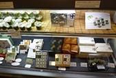 小倉山莊、中村藤吉、平等院、月桂冠紀念館、寶玉堂:17.jpg