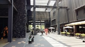 古坑綠色隧道公園、蜜蜂故事館、MLD台鋁、 日日燒 、喬合大飯店、MIOPANE  SOGO忠孝店:19.jpg
