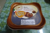 COSTCO食物、bistro88、小洁、陶板屋、唯亞森、余家刀切麵:04.JPG