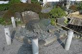 現代與傳統京阪七日遊ADY2(二):1192238415.jpg