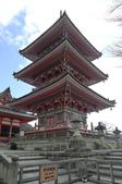 現代與傳統京阪七日遊ADY2(二):1192238452.jpg
