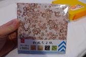 tokyu-store百貨公司、俺のハンバーグ山本、MILK LAND、宇宙人、LUPICA 茶葉 :09.JPG