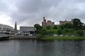 尼斯湖、厄克特堡Urquhart Castle 、愛蓮朵娜堡Eilean Donan Castle:08.JPG