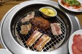 白色戀人公園、一幻拉麵、PLUMM HOTEL YOKOHAMA、橫濱牛角吃到飽:72.JPG