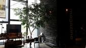 古坑綠色隧道公園、蜜蜂故事館、MLD台鋁、 日日燒 、喬合大飯店、MIOPANE  SOGO忠孝店:43.jpg