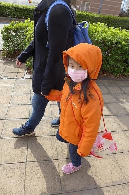99-02.JPG - 橫濱紅磚倉庫、すき家 横浜北幸店、日清泡麵博物館