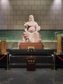 中台禪寺木雕館、18度C巧克力工房、日高鍋物、埔里日記:20.jpg